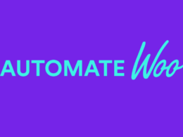 AutomateWoo Plugin for Automating Online Store WooCommerce v5.5.3