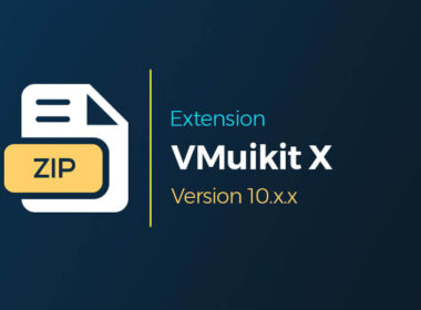 VMuikit X VirtueMart and YooTheme compatibility component v10.10