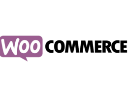 WooCommerce Composite Products v8.3.2 Nulled