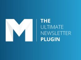 Codecanyon – Mailster v3.0.2 – Email Newsletter Plugin for WordPress