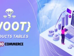 Codecanyon WOOT WooCommerce Active Products Tables v2.0.4
