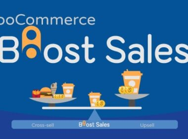 Codecanyon WooCommerce Boost Sales Upsells Cross Sells Popups Discount v1.4.4 Nulled