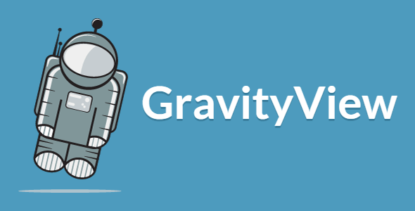 GravityView – Display Gravity Forms Entries on Your Website v2.13.1