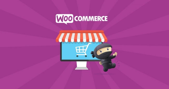WooCommerce Canada Post Shipping Method v2.5.24 Nulled
