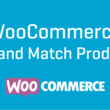 WooCommerce Mix and Match Products v1.11.3